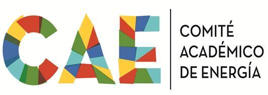 XXII Reunión y Seminario Internacional de Energías del CAE/AUGM
