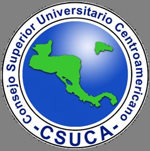 CSUCA