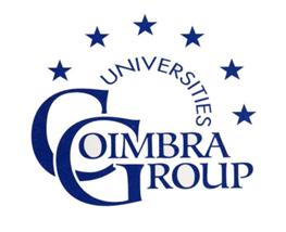 Coimbra_Group
