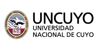 marca_uncuyo_variantes-02