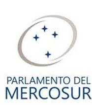 parlamento_mercosur