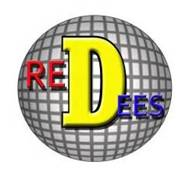 red_dees