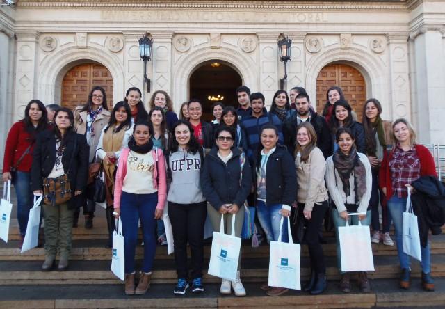 Escuela2015_grupoUNL_vga