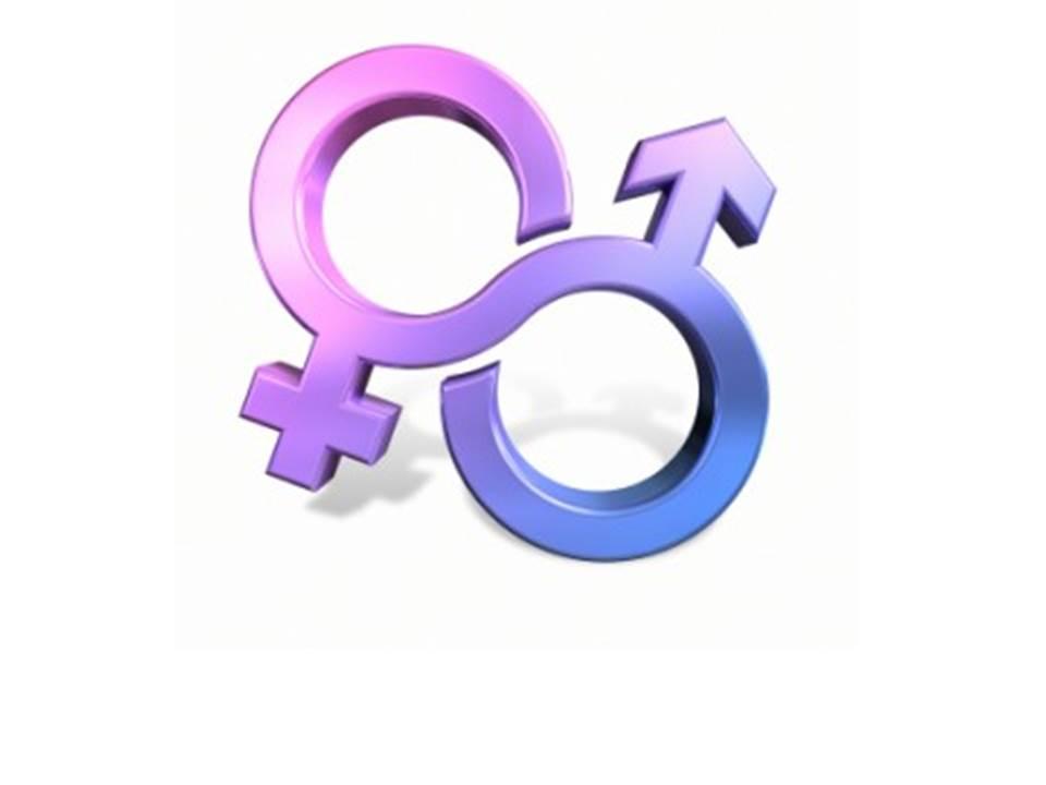 Convenio C100  Convenio sobre igualdad de remuneración