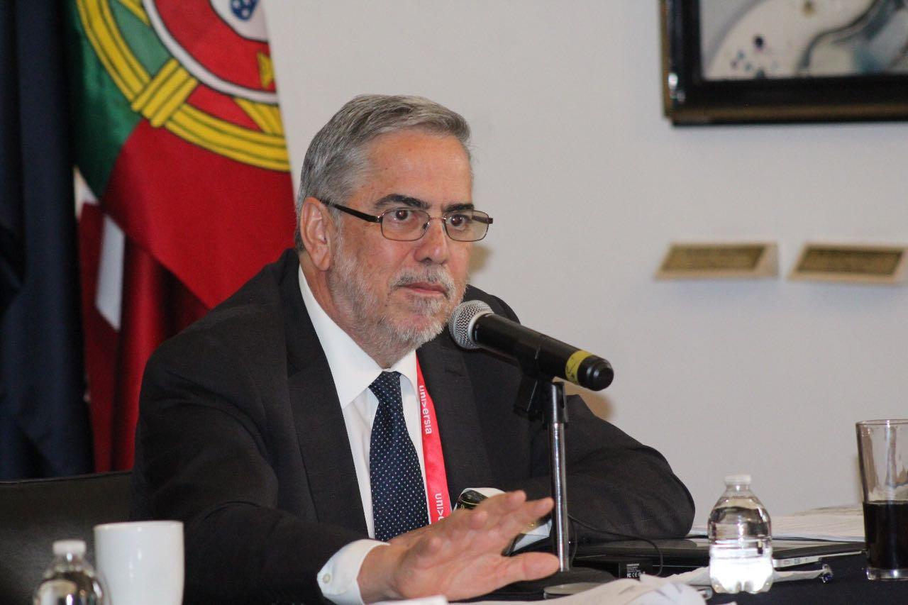 rector-juan-manuel-zolezzi-en-conferencia-anuies-en-mexico-jpg